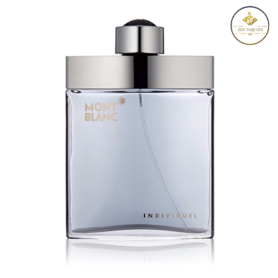 Nuoc Hoa Montblanc Individuel For Men 3
