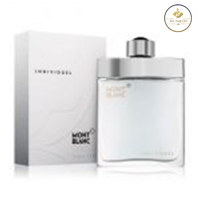 Nuoc Hoa Montblanc Individuel For Men 6