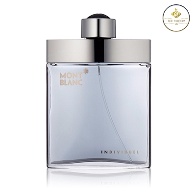 Nước hoa nam Montblanc Individuel For Men