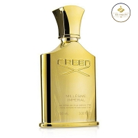 Nước Hoa Unisex Creed Millesime Imperial EDP 100ml