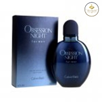OBSESSION NIGHT FOR MEN