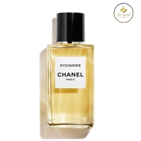Nước Hoa Unisex Chanel Sycomore EDP 75ml